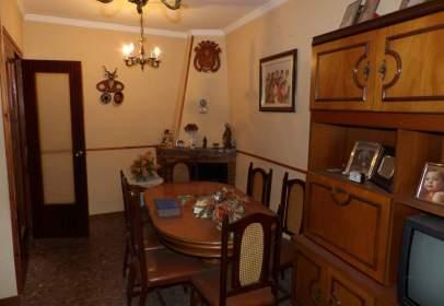 Casa a calle Santa Barbara