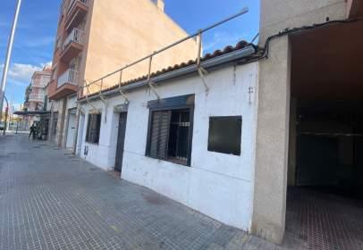 Casa a Carrer d'Aragó, 334, prop de Camí de Son Gotleu