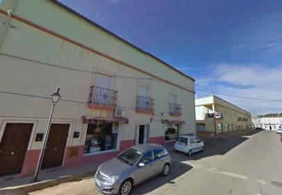 Dúplex en Valverde de Leganés