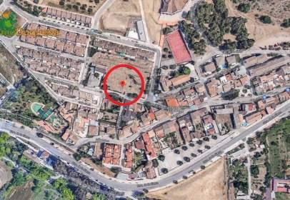 Land in calle de las Palmeras, 2