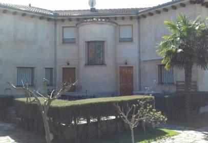 Casa a calle Acacias