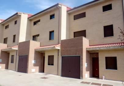 Casa a calle de Las Huertas