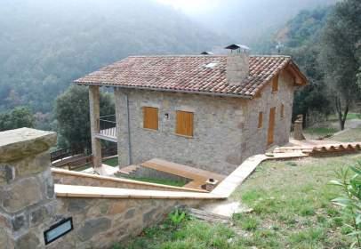 Casa en Sant Ferriol