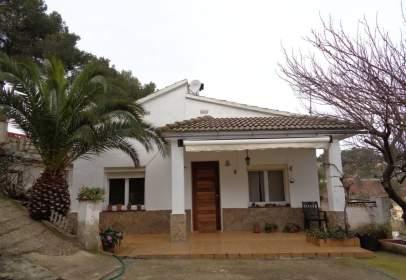 Casa en calle Vilasar