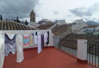 Casa a calle Merino