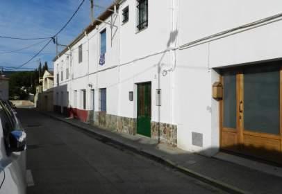 Casa en calle La Sala