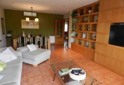 Casa en Mas Barceló