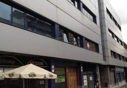 Local comercial en Carretera Bilbao-Galdakano