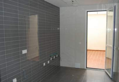 Flat in Avenida Jose de Echegaray, nº 5