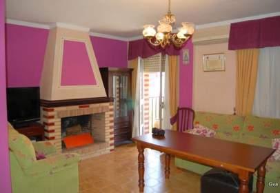 House in calle La Barqueta, nº 46