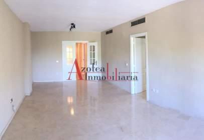 Alquiler de pisos en este alcosa torreblanca sevilla capital casas y pisos - Pisos nuevos en sevilla este ...