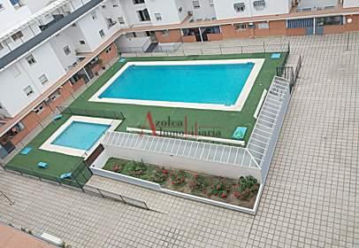 Alquiler de pisos en avenida de las ciencias emilio lemos for Alquiler de casas baratas en sevilla este