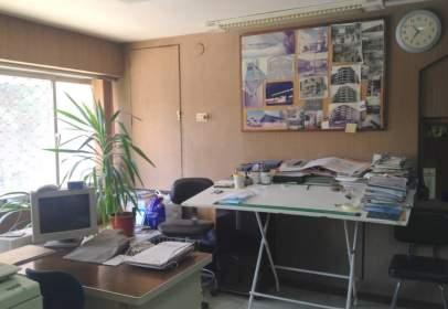 Oficina en Sur