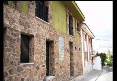 Duplex in Centro