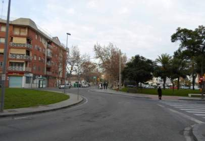 Flat in Adoratrices