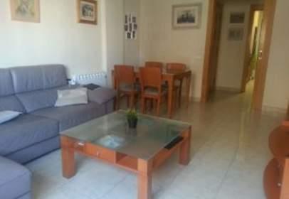 Alquiler de pisos en ciudad jard n tagarete zapillo for Casa ciudad jardin almeria