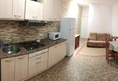 Flat in Puerto Real