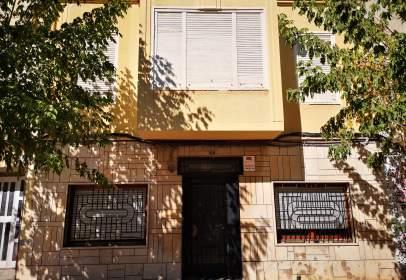 Casa en Carrer de San Roque