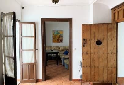 Casa en Zona calle La Cilla - Aguilar