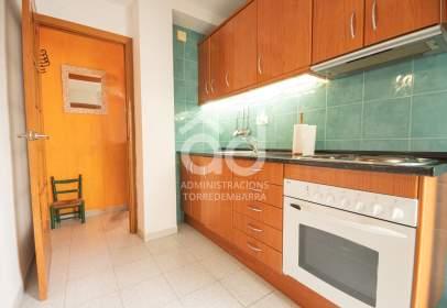 Apartamento en Altafulla