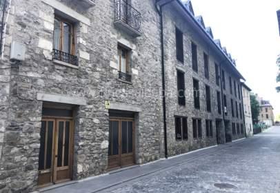 Apartamento en calle Albareda