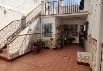 House in calle de Alonso Villa Andrades, 5