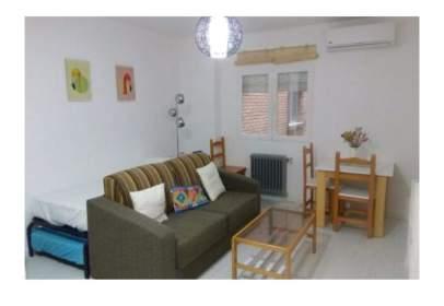 Alquiler de estudios con 1 o m s habitaciones en rea de - Alquilar estudio en granada ...