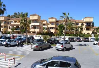 Apartamento en Playamar