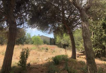 Terreno en Vilassar de Dalt