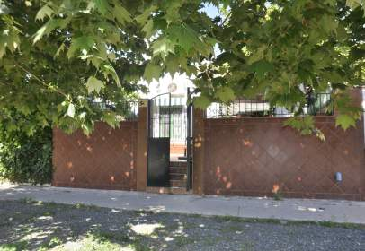 Casa en calle Vicente Aleixander