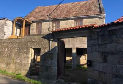 Casa en calle calle Do Concello