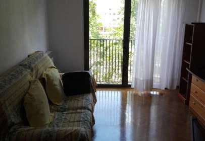 Apartament a calle de la Escarcha, 5