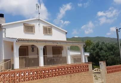 Casa en Carrer de Galícia