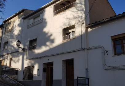 Casa a Carrer de Sant Andrés, 50