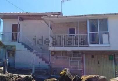 Casa en Travesía Baños de Molgas