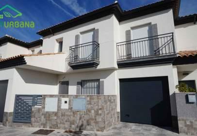 Casa en calle Mar Menor