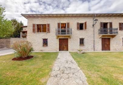 Casa en Belaskoaingo Etorbidea, 14, cerca de Calle del Mirador