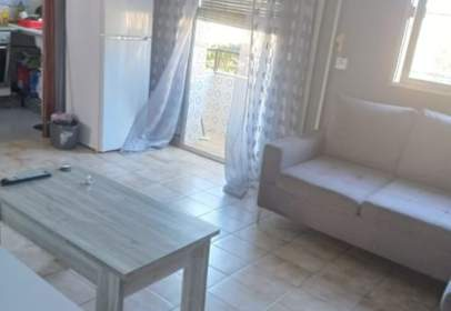Flat in Tres Forques