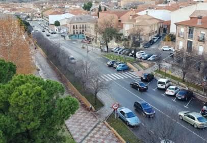 Piso en Avenida de Castilla-La Mancha, cerca de Calle de la Honda