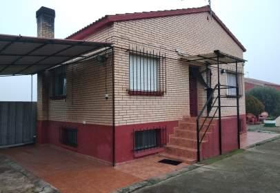 House in Carretera de Ventas