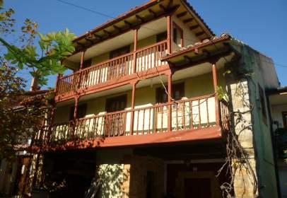 Casa en Barrio de Elechino