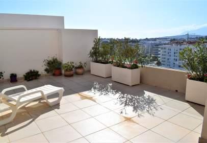 Apartament a calle Quevedo, 7