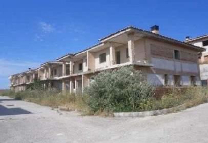 Casa en  de Las Erillas,  13
