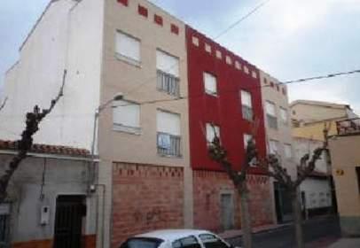 Promoción de tipologias Local Garaje en venta SANGONERA LA VERDE Murcia