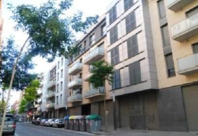 Promoción de tipologias Vivienda Local Garaje en venta GIRONA Girona
