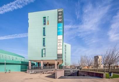 Promoción de tipologias Vivienda en venta LOGROÑO La Rioja