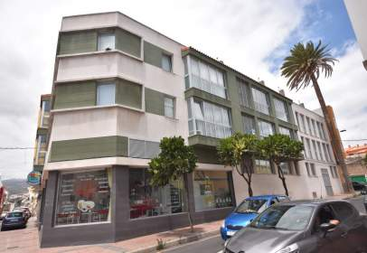 Promoción de tipologias Vivienda Garaje Trastero en venta TELDE Las Palmas
