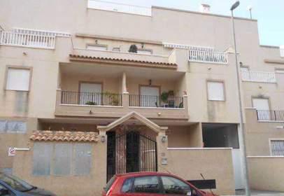Promoción de tipologias Vivienda en venta BENEJUZAR Alicante