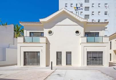 Promoción de tipologias Vivienda Garaje en venta CHIPIONA Cádiz