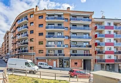 Promoción de tipologias Local Garaje en venta BERGA Barcelona